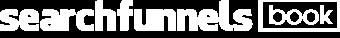 full-logo-secrets-1-op480gafhz8fb2qinl71aykuhdq8irbquge9e2t30c-sm